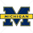 university_of_michigan_logo_counted_cross_stitch_pattern_9a0d452c